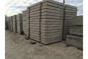 Покрытие строительной площадки г. Омск